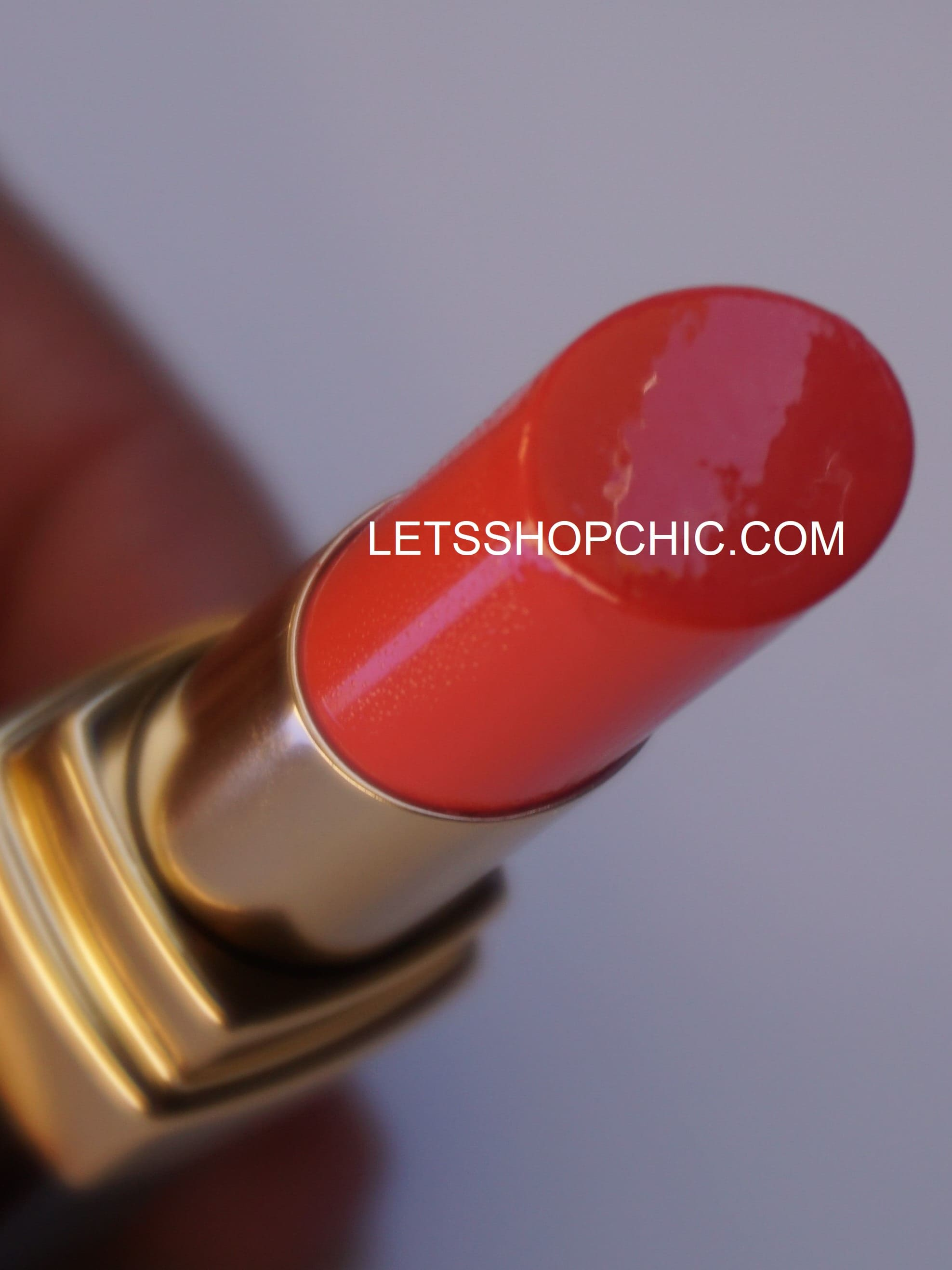 chanel rouge coco flash lipstick 74 flash