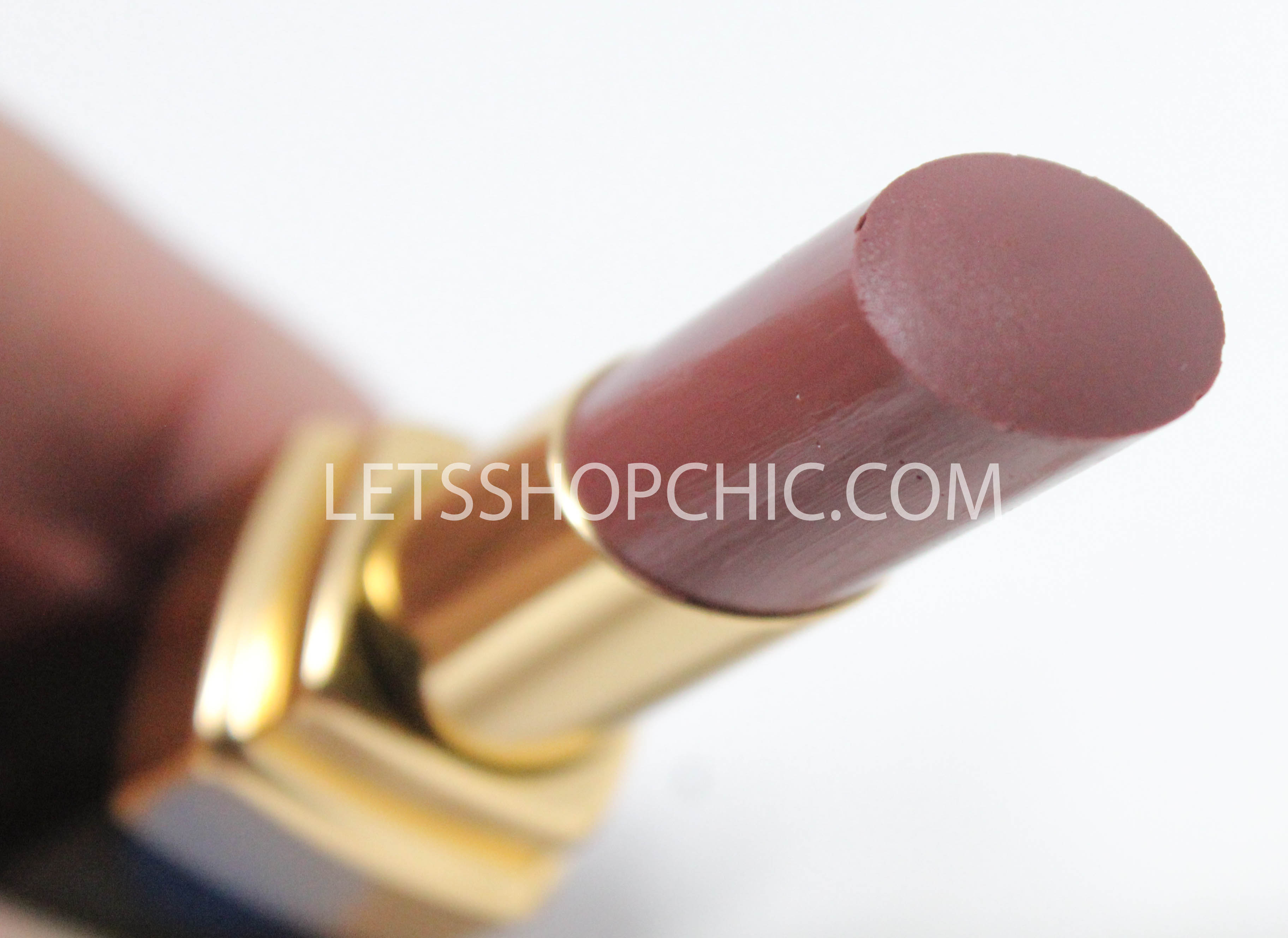 Chanel Rouge Coco Flash 56 Moment