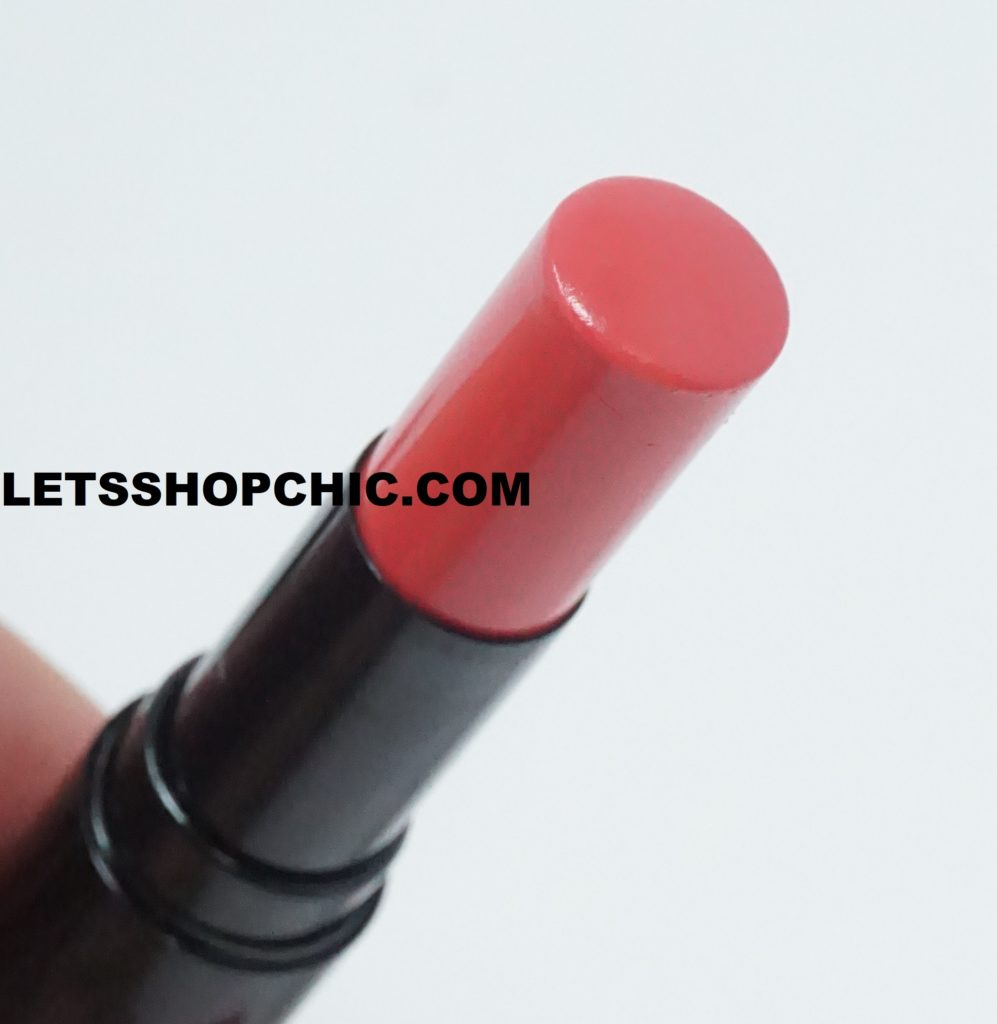 Chanel Les Beiges Healthy Glow Lip Balm Light shade