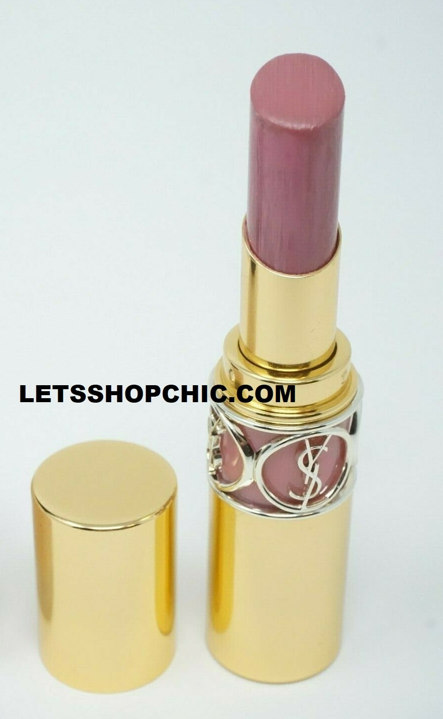 ysl rouge volupte shine oil-in-stick 44 nude lavalliere