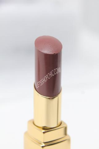 Chanel Rouge Coco Flash Lipstick 74 Flash color