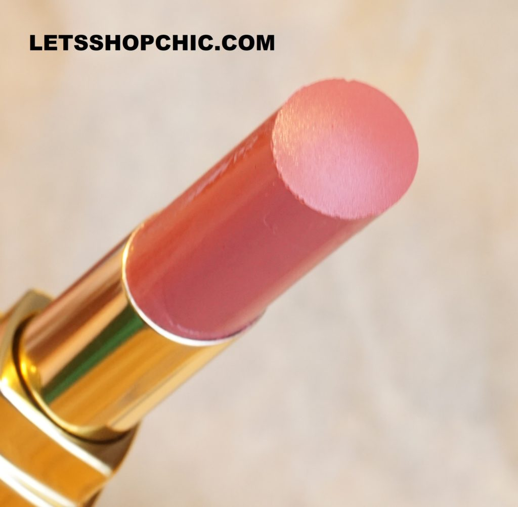 Chanel Rouge Coco Flash Lipstick 90 Jour shade